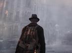 沉没之城新预告:动态光照和天气系统