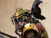 Apex英雄IGN临时评分8.5分 一流的大逃杀游戏