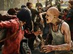僵尸世界大战支持简中字幕 游戏也将同步发售
