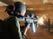 僵尸世界大战4月16日登陆PC/PS4/Xbox One平台