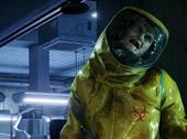 僵尸世界大战新截图公布 PC版由Epic商店独占