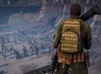 僵尸世界大战游戏公布 尸山尸海暴壮观