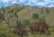 人类黎明Steam发售 推动原始部落的发展