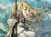 《八方旅人》上架Steam商店!支持简中6月8日发售