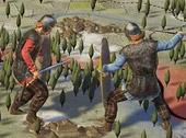 大将军:罗马中文版Steam正版分流下载发布