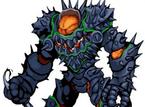 血污:夜之仪式新怪物设定图鉴一览