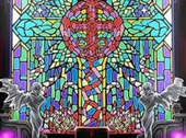 血污:夜之仪式将于6月18日正式发售 NS版延期一周