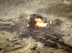使命召唤16:现代战争发布 10月25日发售