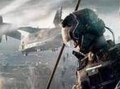 使命召唤16:现代战争DLC将在PS4上独占7天
