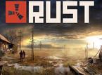 腐蚀Rust隐藏物资方法图文分享
