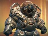 《奇迹时代:星陨》中文版Steam正版分流下载发布