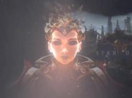 奇迹时代:星陨多勒斯密涅瓦先锋战役视频