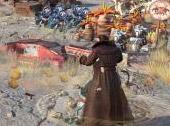 《奇迹时代:星陨》Steam特别好评 但问题也被喷爆了