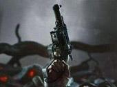"""《遗迹:灰烬重生》IGN 8.0分 打BOSS的快感很""""魂"""""""