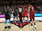 NBA 2K20球员卡钻石克劳福德测评与实战