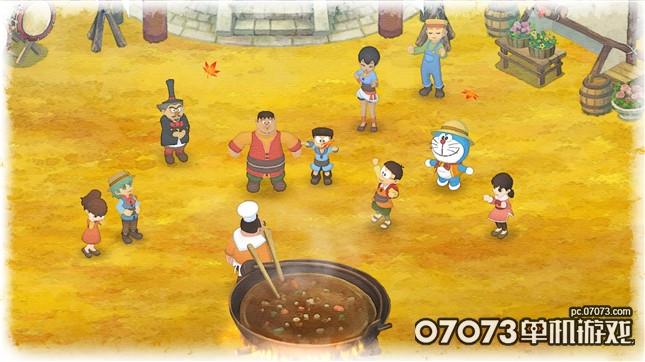 图4:哆啦A梦.jpg