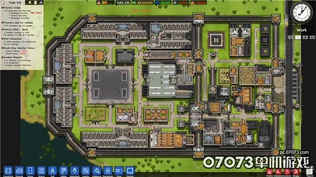 图6:监狱建筑师.jpg