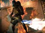 僵尸部队4:死亡战争手雷爆头任务玩法一览
