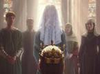 十字军之王3宣传片公开 2020年正式发售