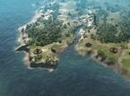 十字军之王3视频展示 王朝地图势力