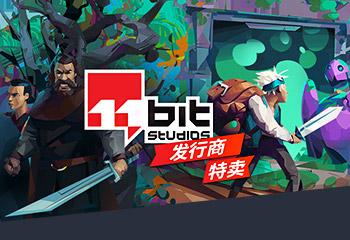 11 bit studios��琛����瑰�� 85%OFF