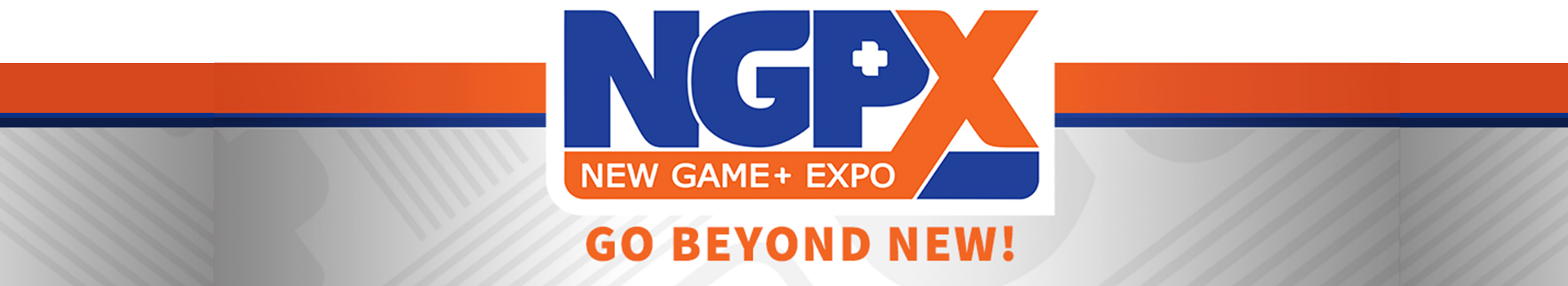 New Game+Expo 2020骞寸�瑰��