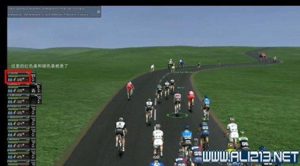 《顺序自行车队攻略2014》新手职业图文游戏ro手游ro攻略指針经理图片