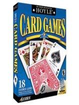 雪乐山纸牌游戏2003